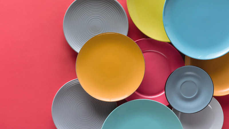 Here-is-the-Reason-Why-the-Colour-of-Your-Dinner Plate Matters-kopin-tableware-indonesia