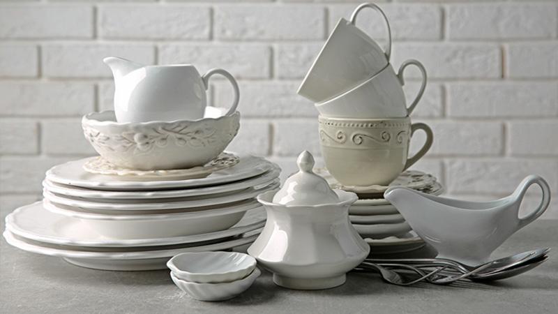 The-Benefits-Of-Using-Porcelain-Tableware-Kopin-Tableware-Indonesia
