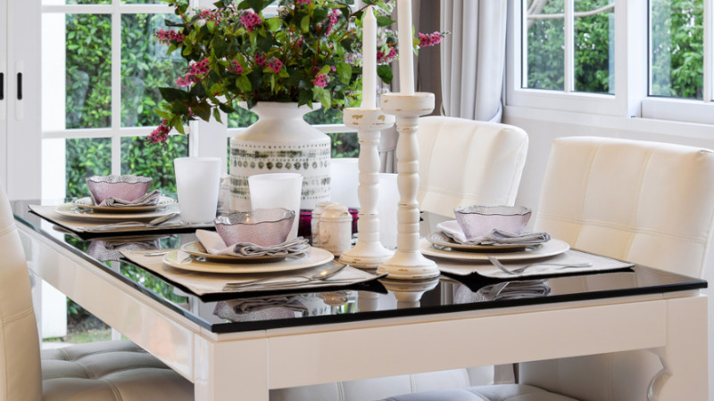 4-Ways-To-Make-A-Statement-In-Your-Dining-Space-Kopin-Tableware-Indonesia