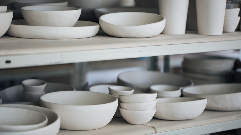 5-Facts-On-The-Safety-Of-Ceramic-Usage-In-Your-Home-Kopin-Tableware-Indonesia