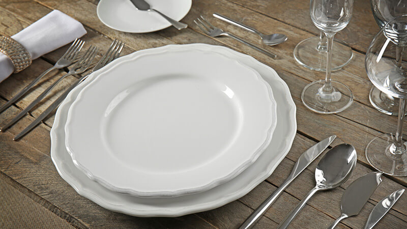 Check-For-These-5-Things-Before-Buying-Your-Tableware-Kopin-Tableware-Indonesia