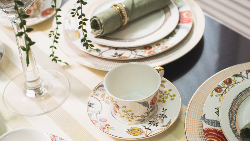 Here's-How-To-Mix-And-Match-Your-Dinnerware-With-Style-Kopin-Tableware-Indonesia
