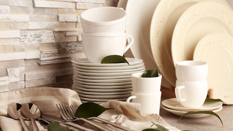 Questions-To-Ask-Yourself-Before-Buying-Your-Dinnerware-Kopin-Tableware-Indonesia-how to choose tableware