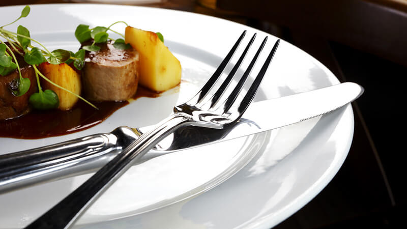 The-Importance-Of-Tableware-In-Your-Dining-Experience-Kopin-Tableware-Indonesia