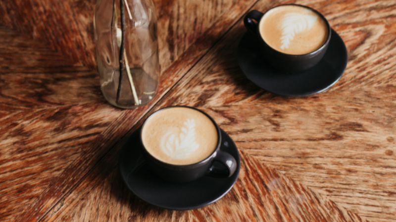 Can-Your-Coffee-Cup-Affect-The-Taste-Of-Your-Coffee-Kopin-Tableware-Indonesia