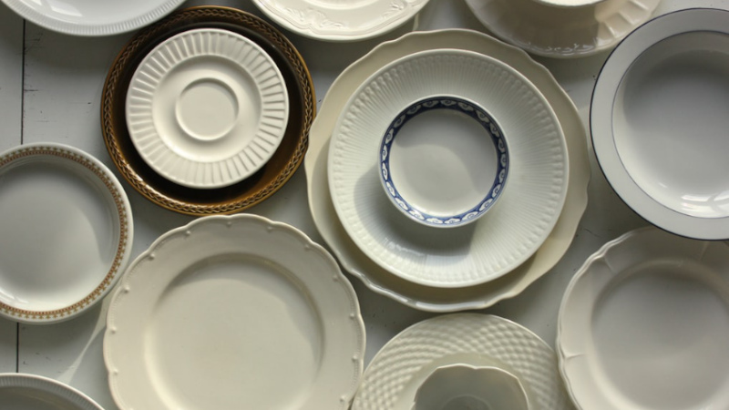 Get-To-Know-These-6-Types-Of-Dinner-Plates-And-Their-Uses-Kopin-Tableware-Indonesia